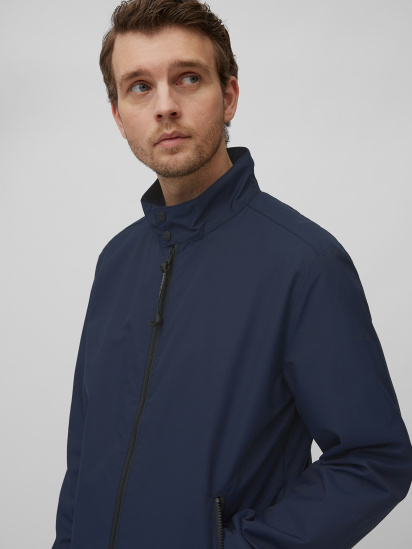 Легка куртка Marc O'Polo модель 122004370230-896 — фото 5 - INTERTOP