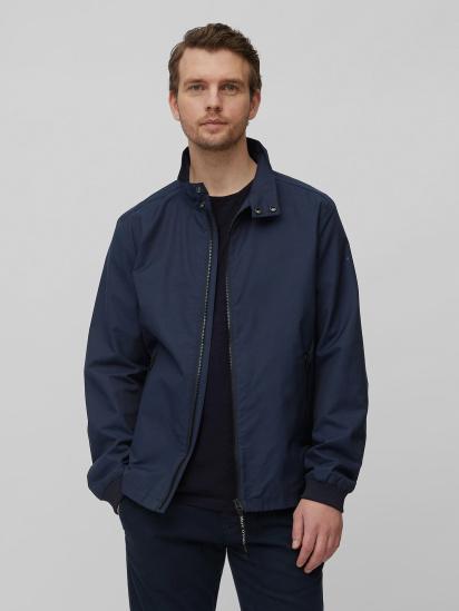 Легка куртка Marc O'Polo модель 122004370230-896 — фото - INTERTOP