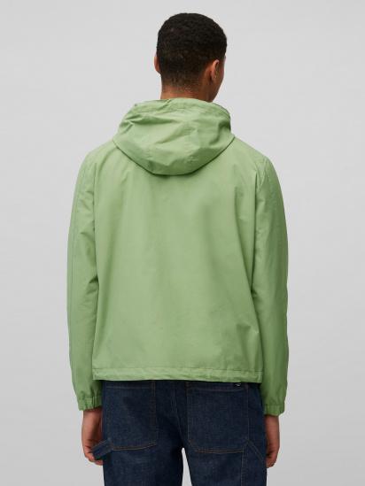 Легка куртка Marc O'Polo DENIM модель 162086670246-461 — фото 2 - INTERTOP
