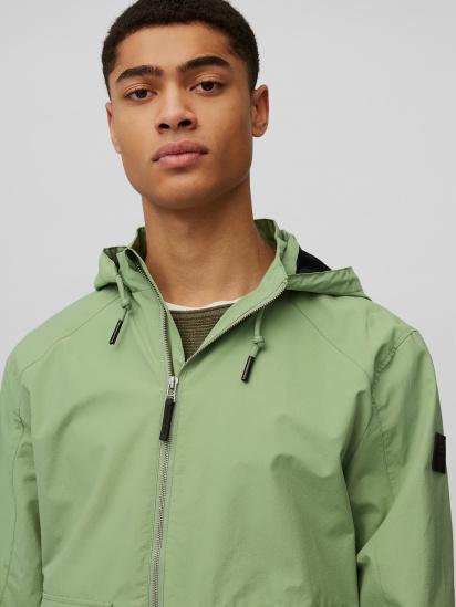 Легка куртка Marc O'Polo DENIM модель 162086670246-461 — фото 5 - INTERTOP