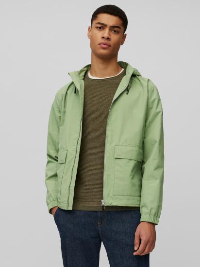 Легка куртка Marc O'Polo DENIM модель 162086670246-461 — фото - INTERTOP