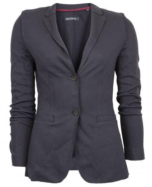Пиджак женские MARC O'POLO модель PD388 купить, 2017