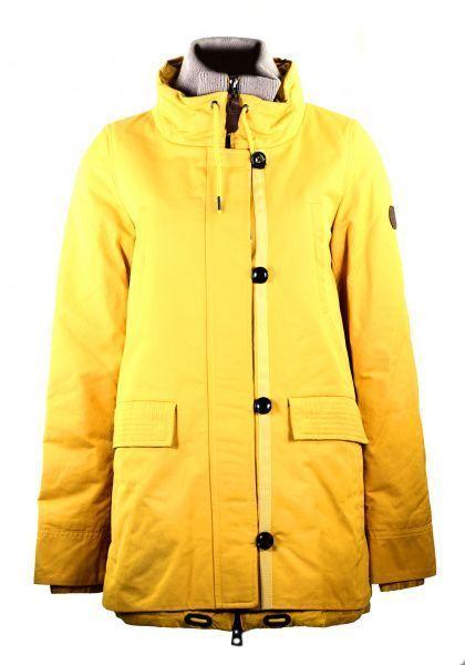 MARC O'POLO Куртка женские модель PD392 цена, 2017