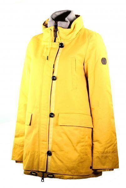 MARC O'POLO Куртка женские модель PD392 отзывы, 2017