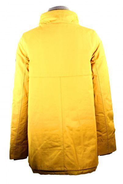 MARC O'POLO Куртка женские модель PD392 приобрести, 2017