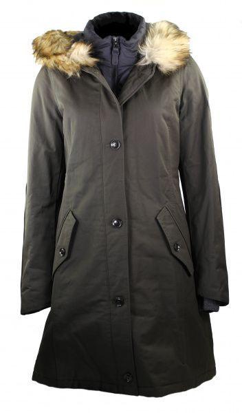 Пальто женские MARC O'POLO PD393 купить в Интертоп, 2017