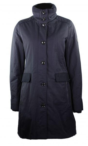 Пальто женские MARC O'POLO PD394 купить в Интертоп, 2017