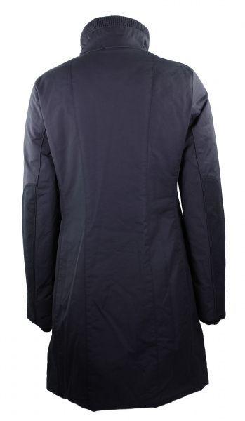 Пальто женские MARC O'POLO PD394 , 2017