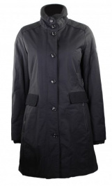 MARC O'POLO Пальто жіночі модель 608017171199-990 характеристики, 2017
