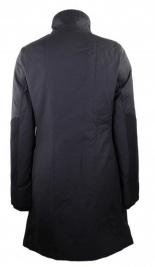 MARC O'POLO Пальто жіночі модель 608017171199-990 якість, 2017