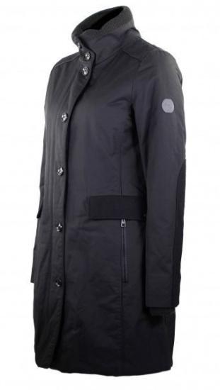 MARC O'POLO Пальто жіночі модель 608017171199-990 , 2017