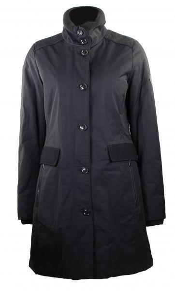 Пальто женские MARC O'POLO PD395 купить в Интертоп, 2017