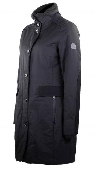 Пальто женские MARC O'POLO PD395 размерная сетка одежды, 2017