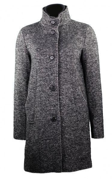 Пальто для женщин MARC O'POLO PD396 купить одежду, 2017
