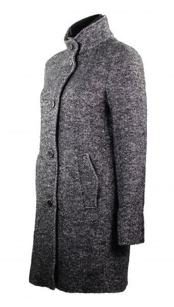 Пальто для женщин MARC O'POLO PD396 стоимость, 2017