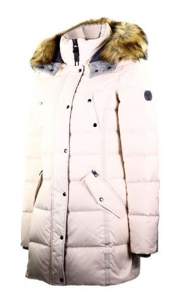 Пальто женские MARC O'POLO PD397 размерная сетка одежды, 2017