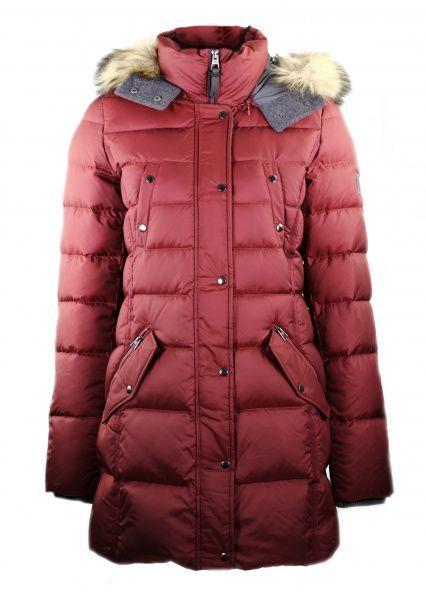 MARC O'POLO Пальто женские модель PD398 цена, 2017