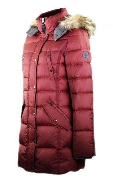 MARC O'POLO Пальто женские модель PD398 отзывы, 2017