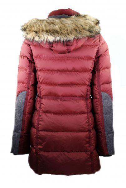 MARC O'POLO Пальто женские модель PD398 приобрести, 2017