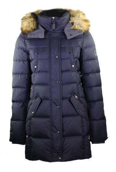 Пальто для женщин MARC O'POLO PD399 купить одежду, 2017