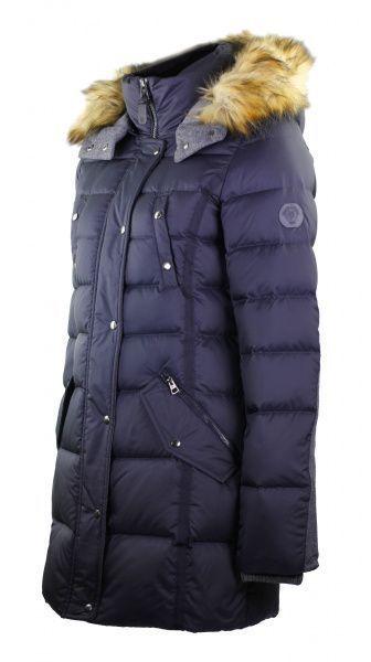 Пальто для женщин MARC O'POLO PD399 стоимость, 2017