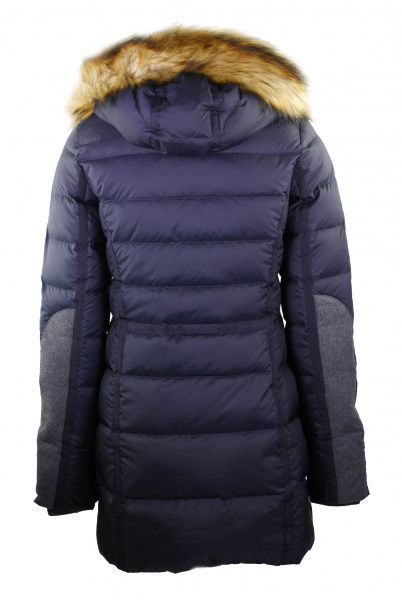 Пальто для женщин MARC O'POLO PD399 цена, 2017