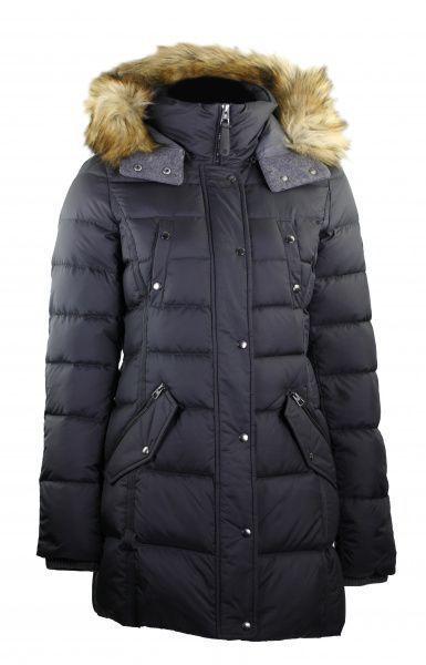 MARC O'POLO Пальто женские модель PD400 цена, 2017
