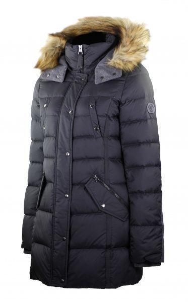 MARC O'POLO Пальто женские модель PD400 отзывы, 2017