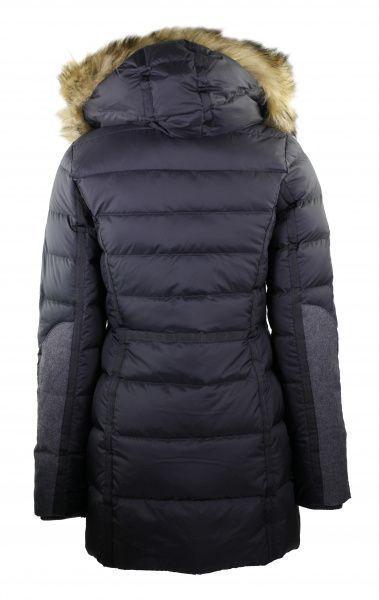 MARC O'POLO Пальто женские модель PD400 приобрести, 2017
