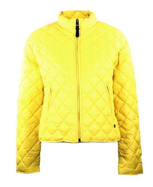 Куртка для женщин MARC O'POLO PD404 купить одежду, 2017