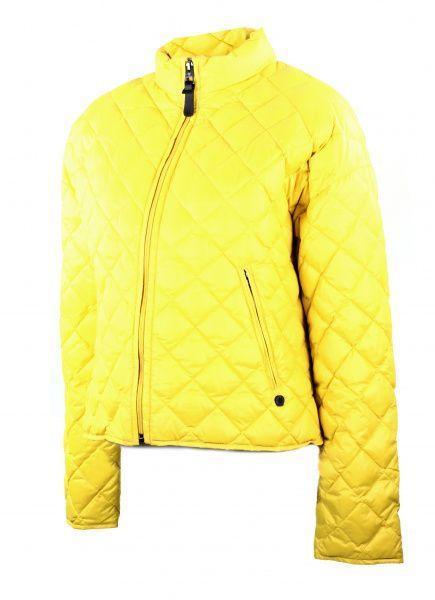 Куртка для женщин MARC O'POLO PD404 стоимость, 2017