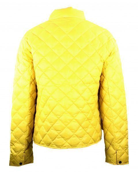 Куртка для женщин MARC O'POLO PD404 цена, 2017