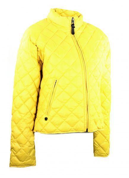 Куртка для женщин MARC O'POLO PD404 продажа, 2017