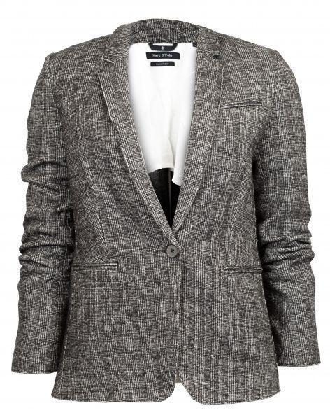 MARC O'POLO Піджак жіночі модель PD417 купити, 2017