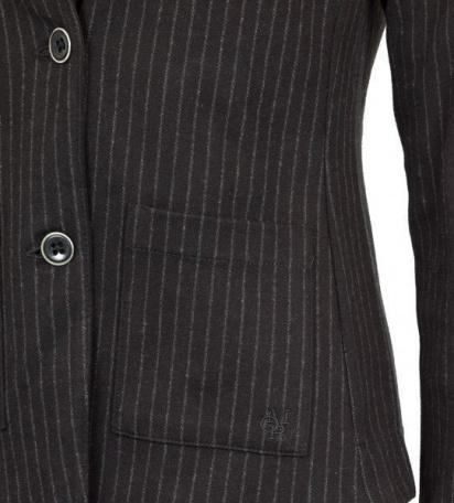MARC O'POLO Піджак жіночі модель 609416858159-Z64 якість, 2017