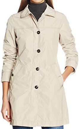 "MARC O""POLO / Пальто женское MARC O""POLO модель 701116171029-703"