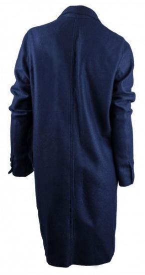 Пальта та плащі Marc O'Polo модель 701602637087-897 — фото 2 - INTERTOP