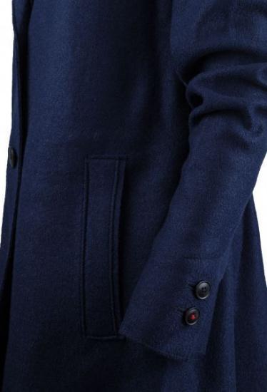 Пальта та плащі Marc O'Polo модель 701602637087-897 — фото 3 - INTERTOP