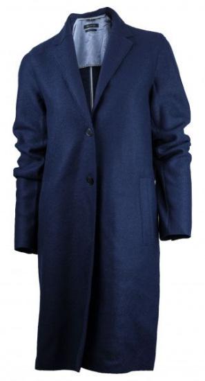 Пальта та плащі Marc O'Polo модель 701602637087-897 — фото - INTERTOP
