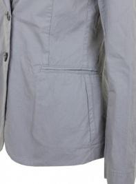 Пиджак женские MARC O'POLO модель PD445 , 2017
