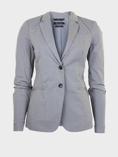Пиджак женские MARC O'POLO модель PD445 купить, 2017