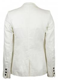 MARC O'POLO Піджак жіночі модель 703029380085-112 , 2017