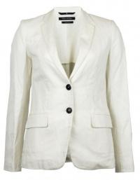 MARC O'POLO Піджак жіночі модель 703029380085-112 характеристики, 2017