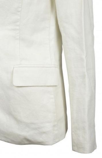 MARC O'POLO Піджак жіночі модель 703029380085-112 якість, 2017