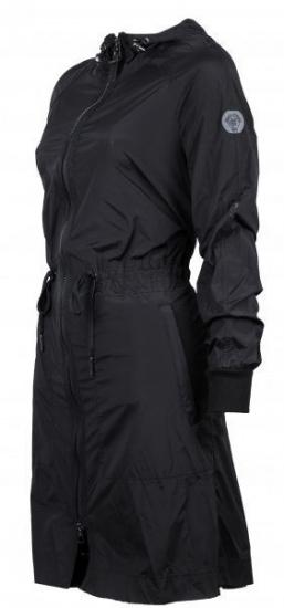 MARC O'POLO Пальто жіночі модель 703086271201-990 , 2017
