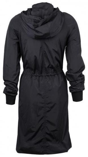 MARC O'POLO Пальто жіночі модель 703086271201-990 якість, 2017
