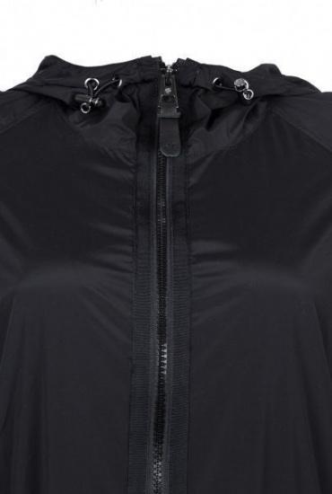 MARC O'POLO Пальто жіночі модель 703086271201-990 придбати, 2017