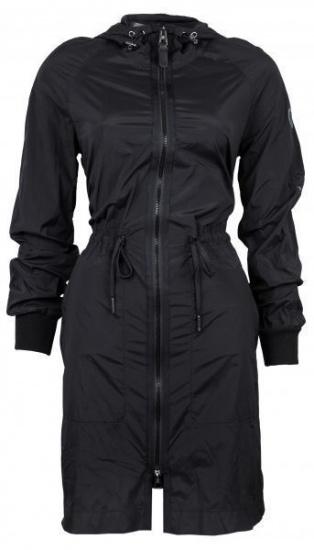 MARC O'POLO Пальто жіночі модель 703086271201-990 характеристики, 2017