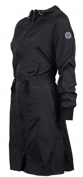 Пальто женские MARC O'POLO PD457 размерная сетка одежды, 2017
