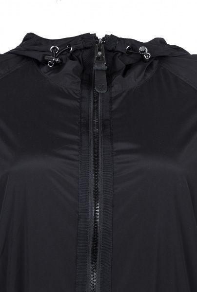MARC O'POLO Пальто женские модель PD457 приобрести, 2017